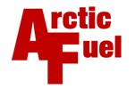 Arctic Fuel